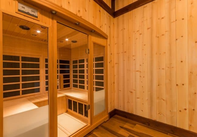 Best Infrared Saunas For Indoor Use: Full 2020 Buyer's Guide & Reviews
