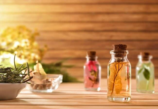 Best Sauna Essential Oils To Enhance Your Experience – Full Guide With Tips & Product Recommendations