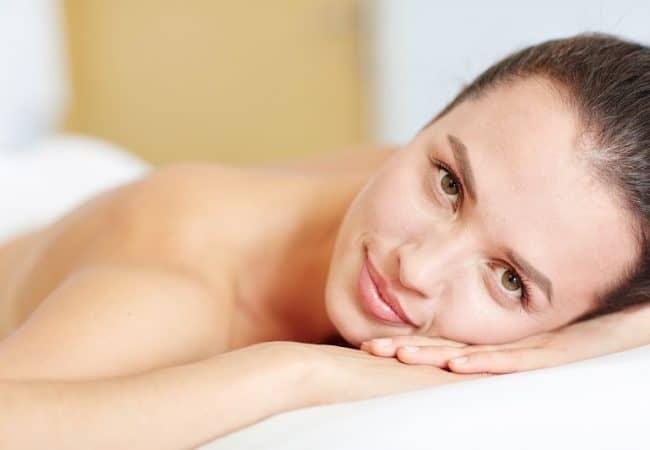 The Best Infrared Sauna Blankets for an Effective Weight-Loss Program