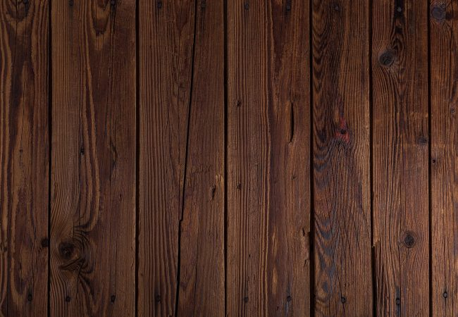 How To Treat A Sauna With Wood Oil